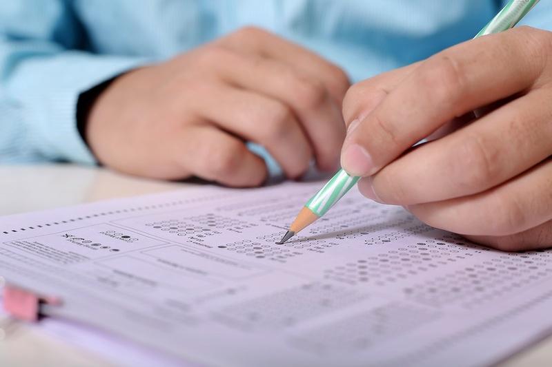 Национално външно оценяване 4 -ти клас учебна 2018-2019 година